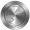 #goldcoin